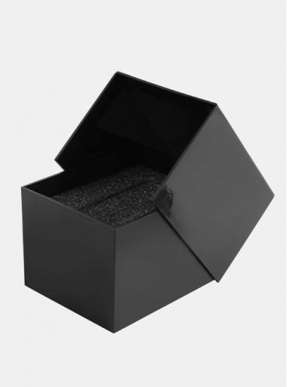 Darilna škatlica Black Illusion