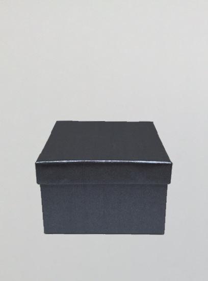 Darilna škatlica Classic Rjava