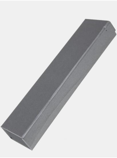 Darilna škatlica long