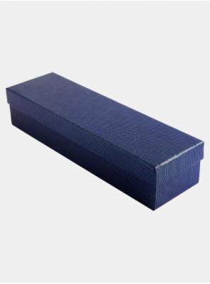 Darilna škatlica long 2
