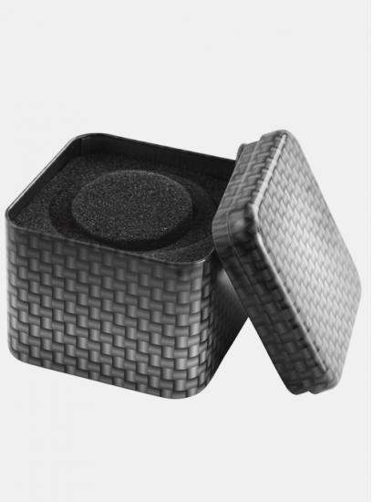 Darilna škatlica MetalBox