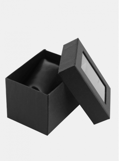 Darilna škatlica Topsee črna