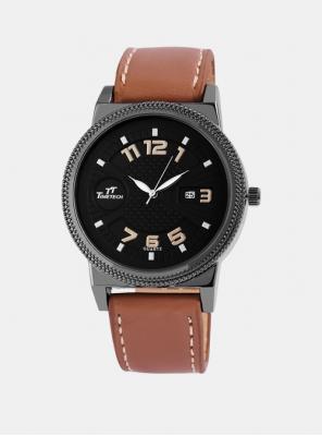 Moška ura TimeTech 11121
