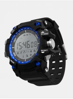 Športna pametna Bluetooth ura No.1 F2