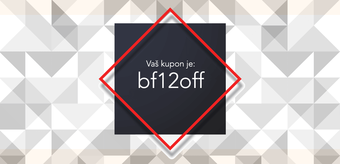 0241e3f3d1 Vaš BF Kuponček